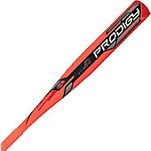 "Rawlings 2016 Prodigy -12 Youth Baseball Bat (2 1/4"")"