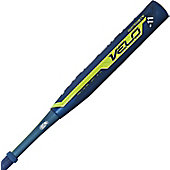 "Rawlings 2016 Velo -11 Youth Baseball Bat (2 1/4"")"