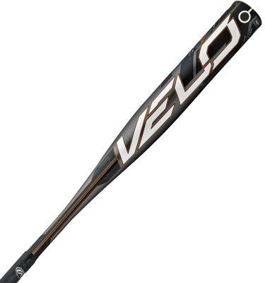 Rawlings 2013 Velo -13 Youth Baseball Bat