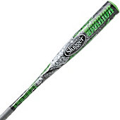 Louisville Slugger 2014 Warrior -13 Youth Baseball Bat