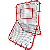 RAWLINGS ALL PURPOSE COMEBACKER REBOUNDER NET
