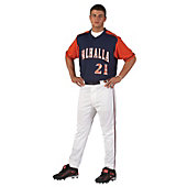 Rawlings Custom Youth Traditional-Fit Pants