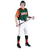 Rawlings Youth 3-Color Custom Baseball Jersey