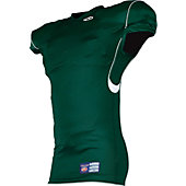 Rawlings Youth Cutback Football Jersey