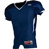 Rawlings Youth Momentum Football Jersey