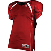 Rawlings Youth Stock Tech Football Jersey