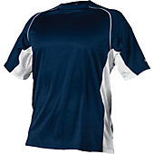 Rawlings Youth Curveball Baseball Jersey
