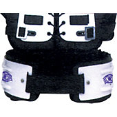 Football America Youth Rib Protector