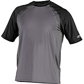 Rawlings Youth SRG Performance Shirt
