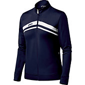 Asics Women's Cabrillo Volleyball Jacket