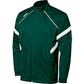 Asics Men's Surge Warm Up Jacket