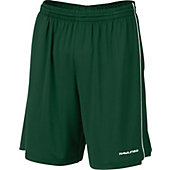 Rawlings Youth Relaxed Fit Training Shorts