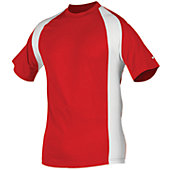 Worth Youth Titan Baseball Jersey
