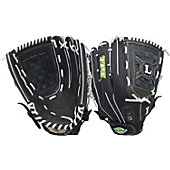 "Louisville Zephyr Series 12.5"" Fastpitch Glove"