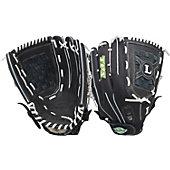 """Louisville Zephyr Series 12.5"""" Fastpitch Glove"""