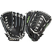 "Louisville Zephyr Series 13"" Fastpitch Glove"