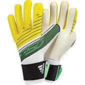 Adidas F50 Pro Goalkeeper Gloves