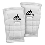 Adidas VB COMP KNEE PAD 3.0