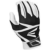 Easton Z3 Hyperskin Tee Ball Batting Gloves