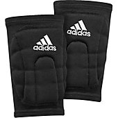 Adidas KP Comp 3.0 Volleyball Knee Pads