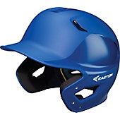 Easton Z5 Dual Finish Batting Helmet