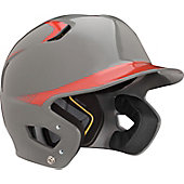 Easton Z5 Two-Tone Gloss Batting Helmet