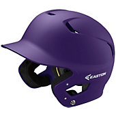 Easton Z5 Grip Solid Batting Helmet