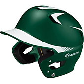 Easton Z5 Grip Two Tone Batting Helmet