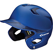 Easton Z5 Grip BaseCamo Two-Tone Batting Helmet