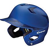 Easton Z5 Grip BaseCamo Two-Tone Batting Helmet