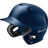 Easton Z5 Solid Batting Helmet (Semi-Gloss)
