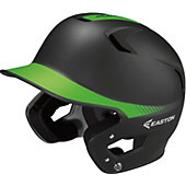 Easton Torque Z5 Two-Tone Batting Helmet