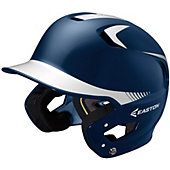 Easton Z5 Two Tone Batting Helmet