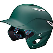 Easton Z6 Grip Solid Batting Helmet