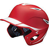 Easton Z6 Grip Two-Tone Batting Helmet
