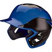 Easton Z7 Two Tone Batting Helmet