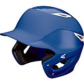 Easton Z7 Dual Finish Batting Helmet