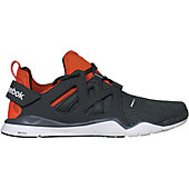 Reebok Men's ZCUT TR Training Shoes