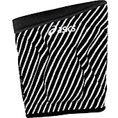 Asics Relay Reversible Knee Pad