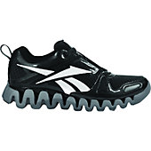 Reebok Men's Zig Dynamic Running Shoes