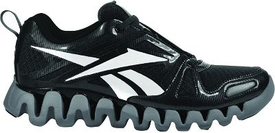 Sporting Goods Stores Reebok Men's Zig Dynamic Running Shoes