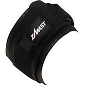 Zamst Elbow Tendinitis Compression Support