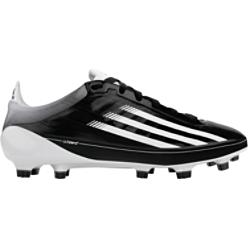 Adidas Adizero 5-Star Low Molded Football Cleats