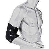 Zamst Elbow Compression Support Sleeve