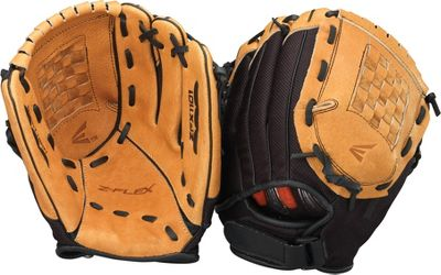 Easton Youth Z Flex 11 Youth Baseball Glove