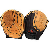 "Easton Z-Flex Series 11"" Youth Baseball Glove"