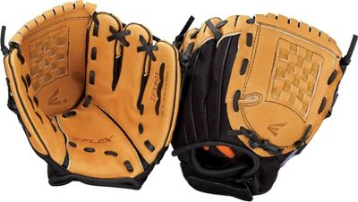 Easton Youth Z Flex 9 Youth Baseball Glove