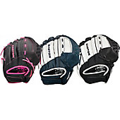 Easton Z-Flex Youth Series Fastpitch Gloves