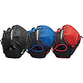 Easton Z-Flex Youth Baseball Gloves