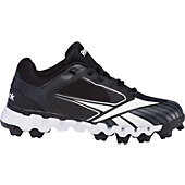 Reebok Zig Junior Cooperstown Low Molded Cleat